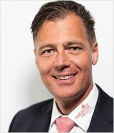 Kurt Jahncke