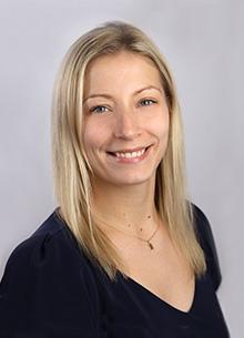 Samantha Vineer 1
