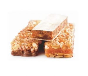 csm Sol Nut Free Cereal Bar ebb68e02c6