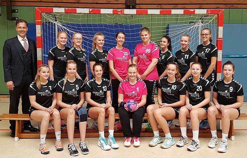 csm handball 7c39d94d4a