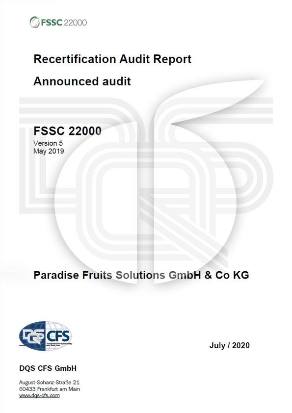 GHC PARF 21001 003 12012021 KG