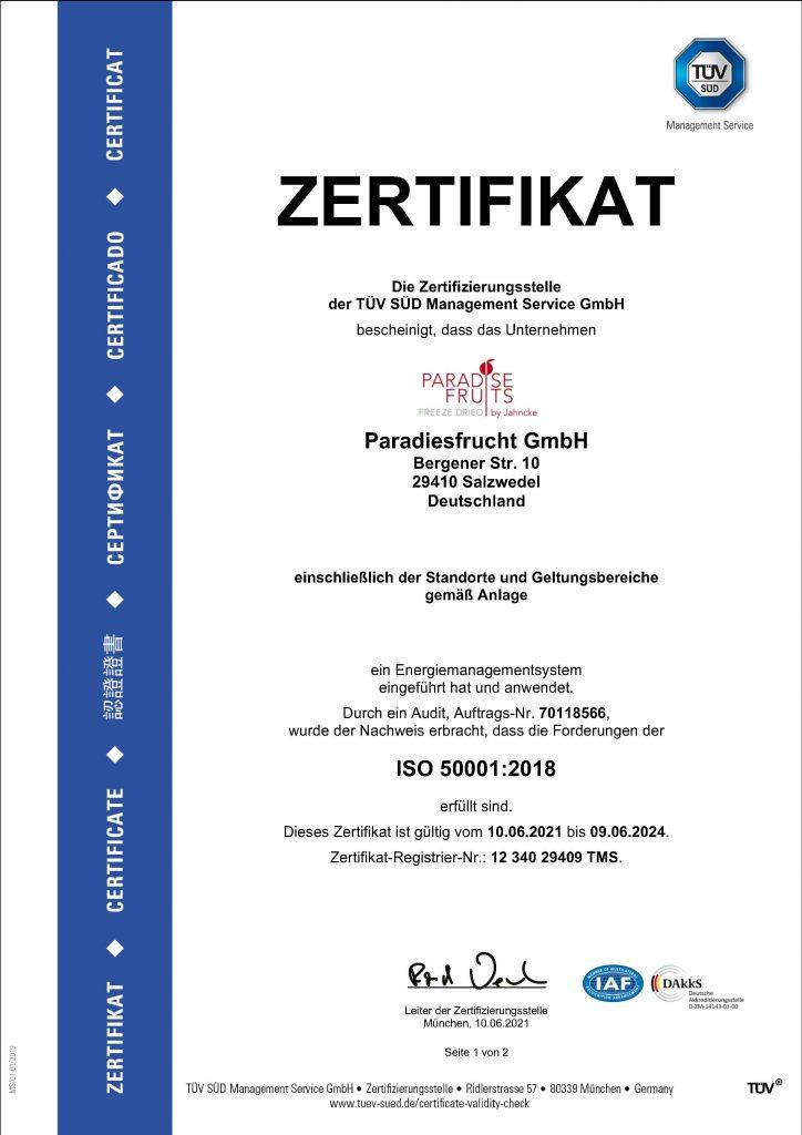 ISO Salzwedel Anhang deutsch 1