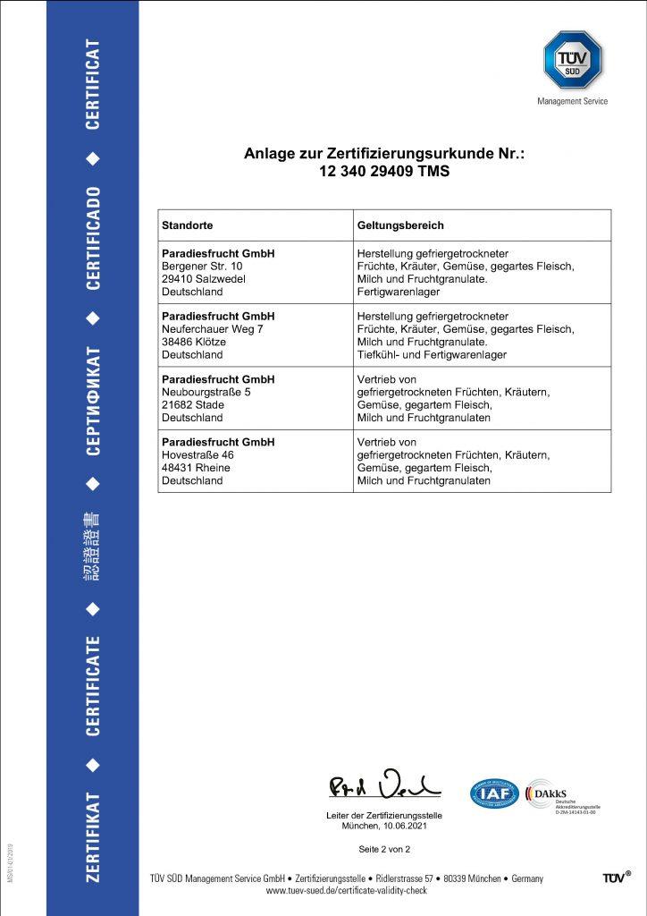 ISO Salzwedel Anhang deutsch 2