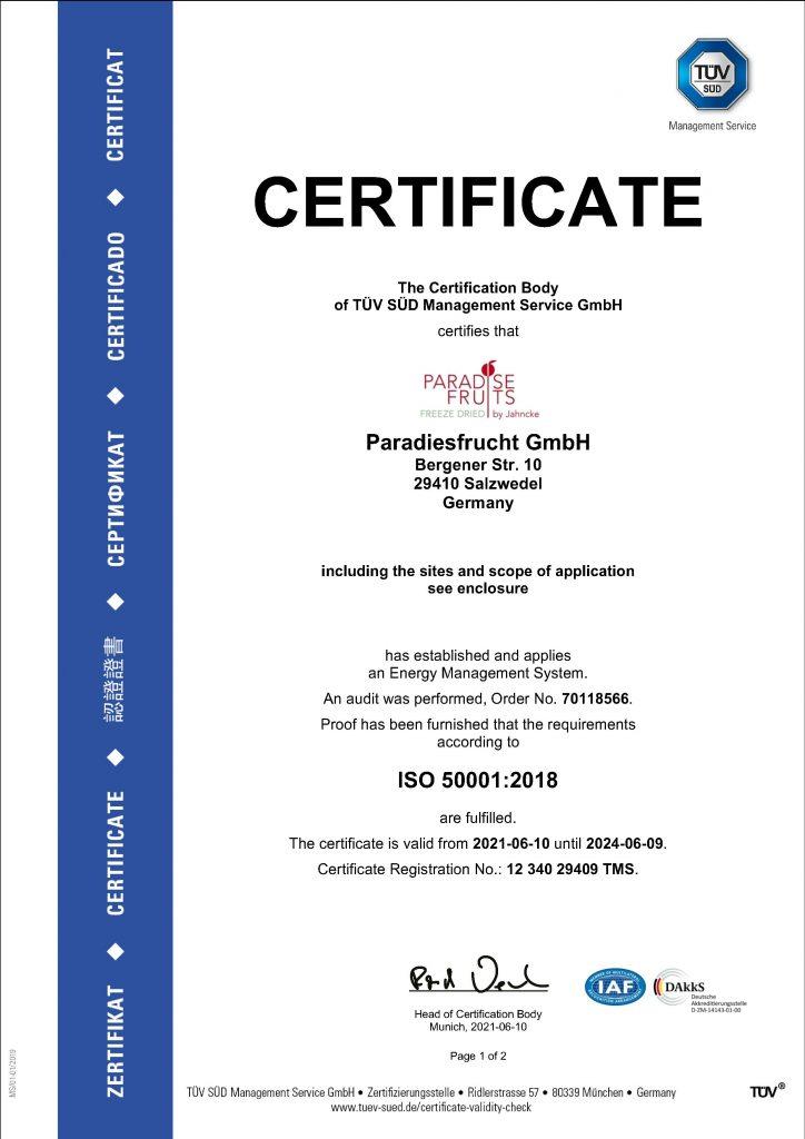 ISO Salzwedel Anhang englisch 1