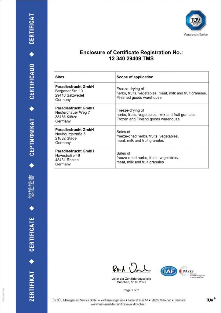 ISO Salzwedel Anhang englisch 2